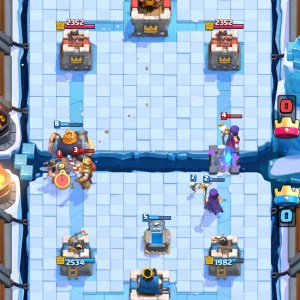 Miner-best-strategies-and-deck-clash-royale-kingdom