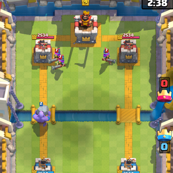 This-is-Why-3-Musketeers-is-the-Most-Expensive-Card-clash-royale-kingdom