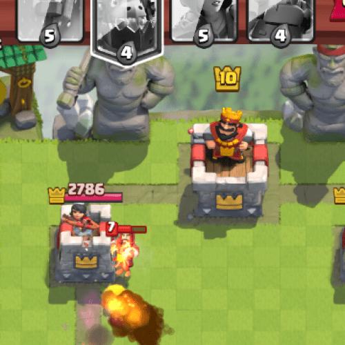 mega-knight-deck-wizard-witch-clash-royale-kingdom