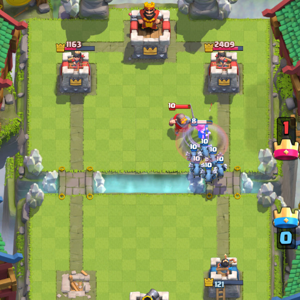Three-Musketeers-Clash-Royale–Anti-Rocket-clash-royale-kingdom