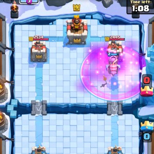 Barbarians-best-strategies-and-deck-clash-royale-kingdom
