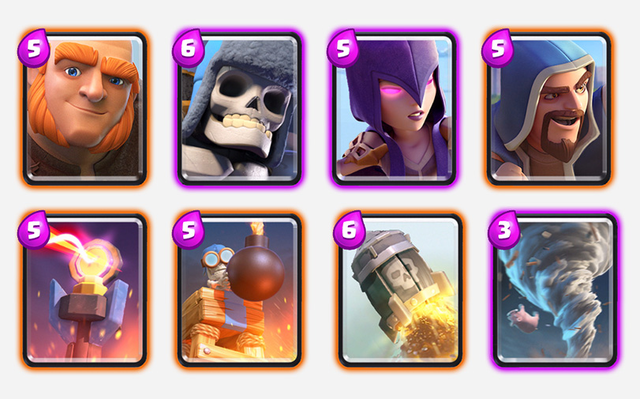 2-Counter-Lines-Up–Another-Way-to-Succeed-Bomb-Carrier-clash-royale-kingdom