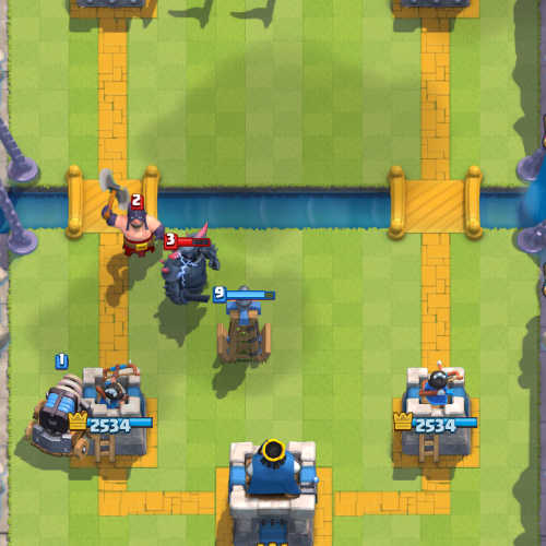 pekka-sparky-beat-down-deck-clash-royale-kingdom