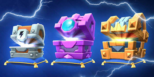 3-new-chest-the-electrifying-new update