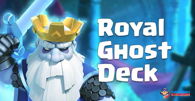 Royal Ghost Deck, Strategies, Gameplay