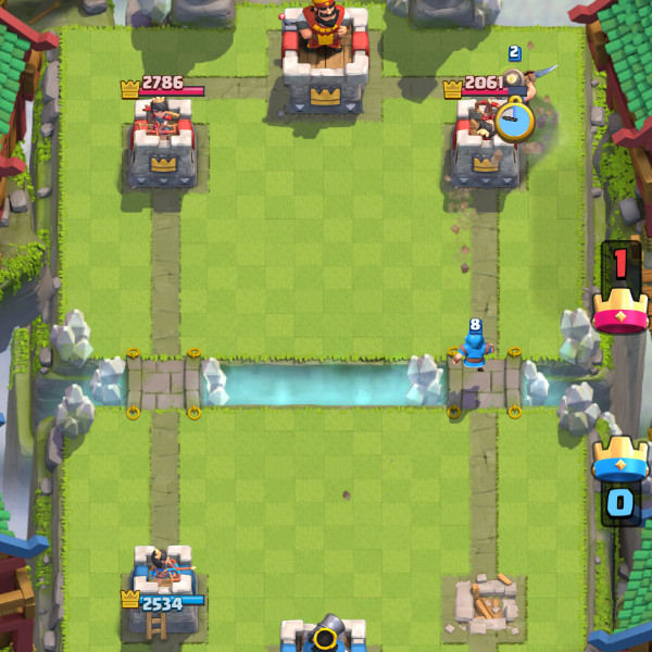 Balloon-Miner-Mega-Knight-Clash-Royale-(Update)–More-Alternative-Counter-clash-royale-kingdom