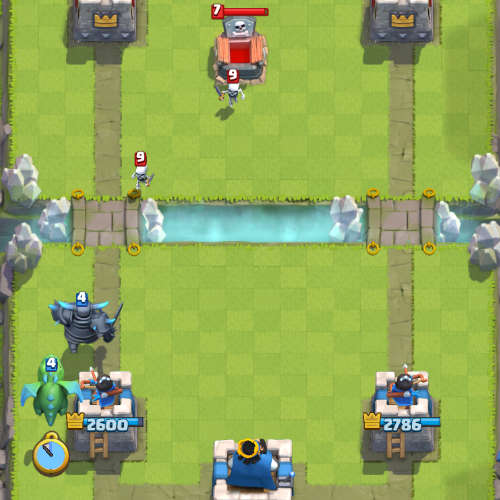 the-best-pekka-deck-in-clash-royale-clash-royale-kingdom