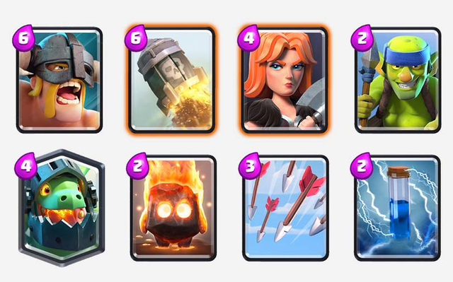 elite-barbarians-rocket-deck-clash-royale-kingdom