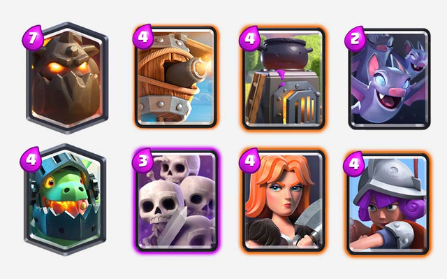 Lava-Hound-beat-down-deck-clash-royale-kingdom