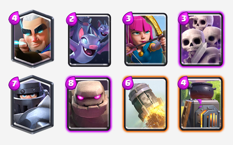 magic-archer-mega-knight-deck