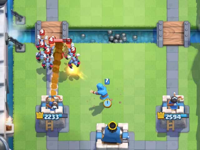 wizard-defending-splash-attack