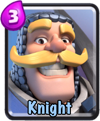 Knight-Common-Card-Clash-Royale