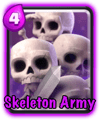 Skeleton-Army-Epic-Card-Clash-Royale