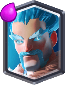 Top 7 Legendary Cards in 2017 – Clash Royale Tactics Guide