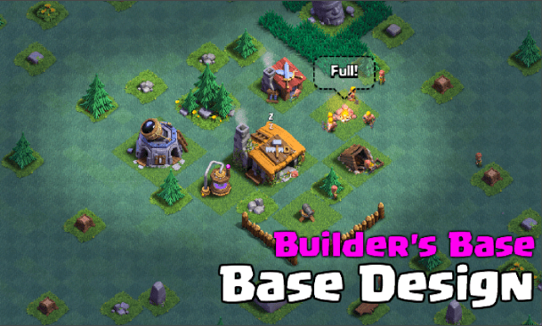 Clash of Builders 2019 Apk for Android