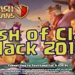 Clash of Clans Mod Apk Hack 2019