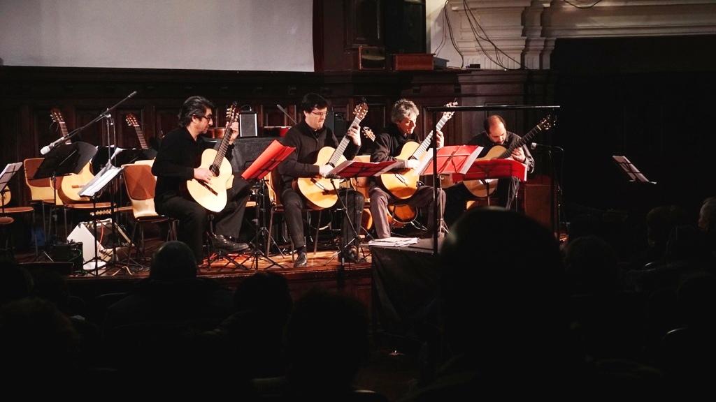 OrquestaGuitarrasConservatorio-02