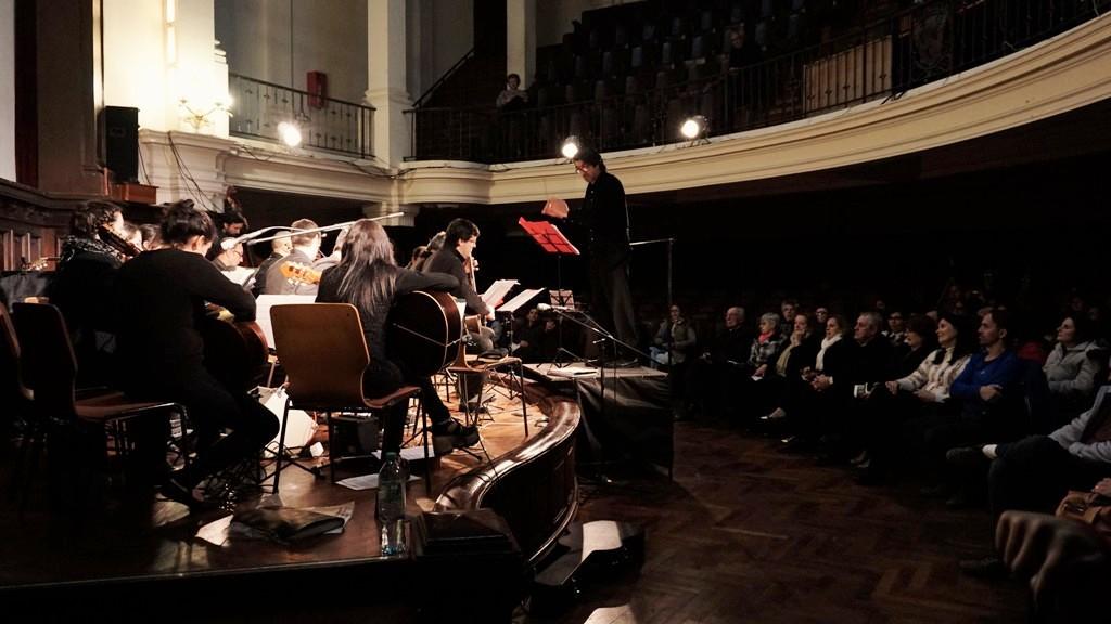 OrquestaGuitarrasConservatorio-04
