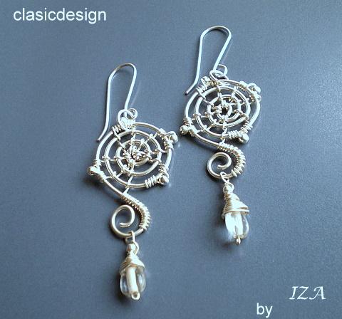 cercei-argint-catalog bijuterii