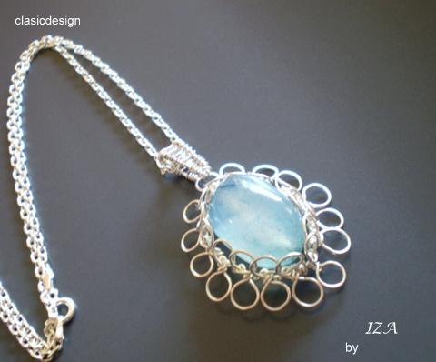 bijuterii -argint-pietre semipretioase-cristale