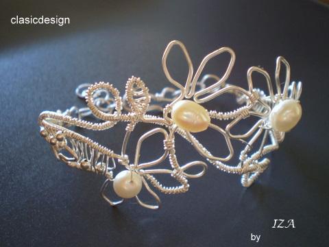 bijuterii pietre semipretioase-bratari-perle naturale