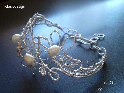 bratari-handmade-iza clasicdesign