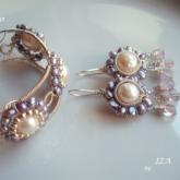 bijuterii perle-eau de lavande-1