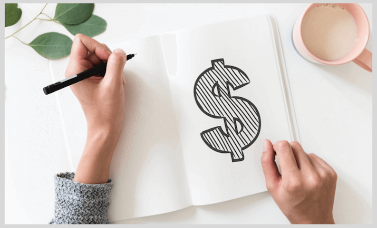 marketing costs for small business