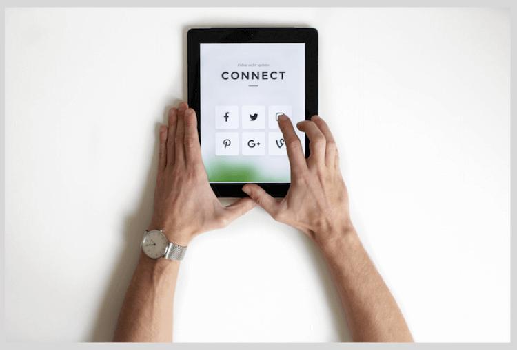 social influencer strategy