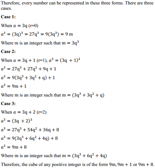 NCERT Solutions for Class 10 Maths Chapter 1 Real Numbers Ex 1.1 5