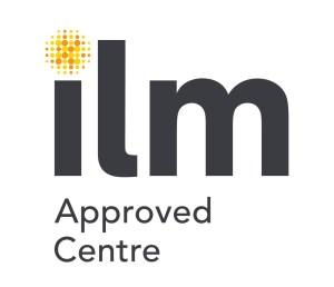 ILM_Logo_APPC_RGB_HIb