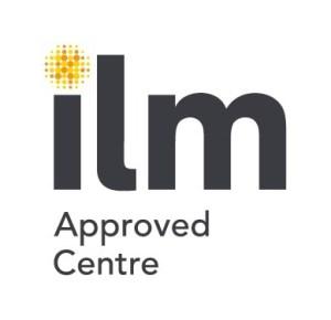 ILM_Logo_APPC_RGB_LO