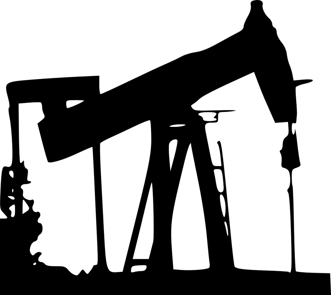 The Oil and Gas Industry Case Study