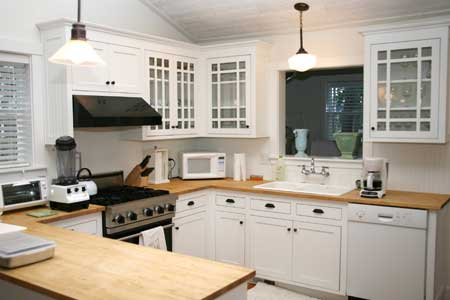 Affordable Kitchen Remodeling Cleveland Ohio Class 1 Pavers