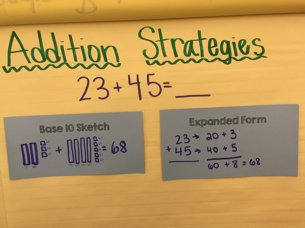 medium resolution of Math   Welcome to Class 2-407!