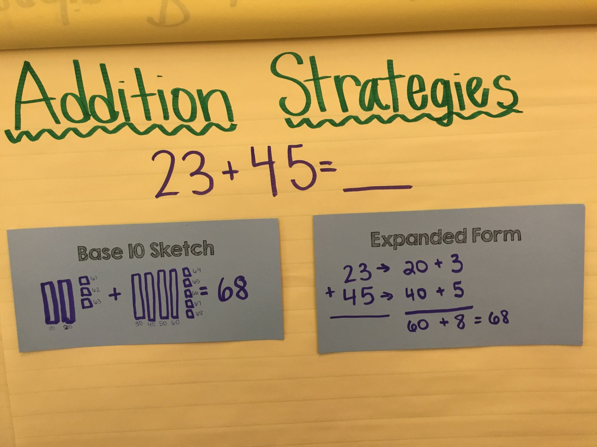 hight resolution of Math   Welcome to Class 2-407!