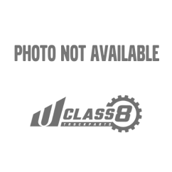 Truck Lite 80800 Wiring Diagram Travel Trailer Tail Light Universal Snow Plow Atl Lamp Rh 80820