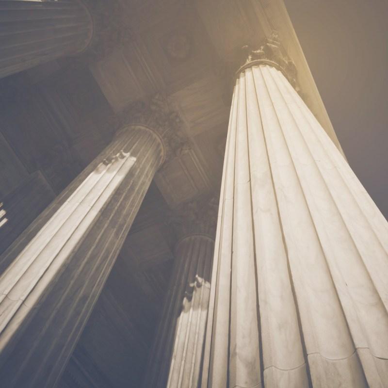 Capital One Overdraft Unfair Fees Lawsuit