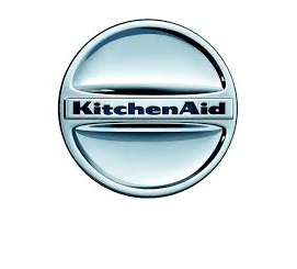 KitchenAid Dishwasher Rack Defect Class Action Lawsuit