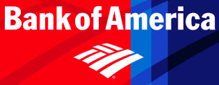 Bank of America Mortgage Modification Class Action Lawsuit