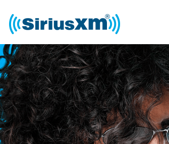 Sirius XM Radio TCPA Class Action Lawsuit