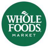 Whole Foods Larabara