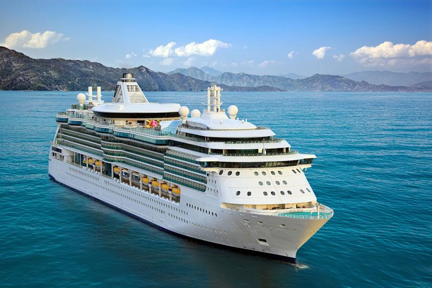 Cruise Robocall Settlement Claimants Required to Provide Additional