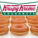 Krispy Kreme Class Action Says Doughnuts Don't Contain Real Ingredients