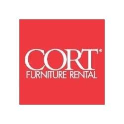claim 40 voucher cort furniture rental zip code class