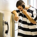 inmate-on-phone_striped_HiPass-200x300