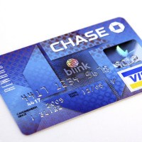 Get a Full Refund Chase Bank Credit Card Debt Class Action Settlement