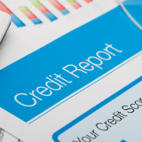 Disputing-a-Credit-Report-New