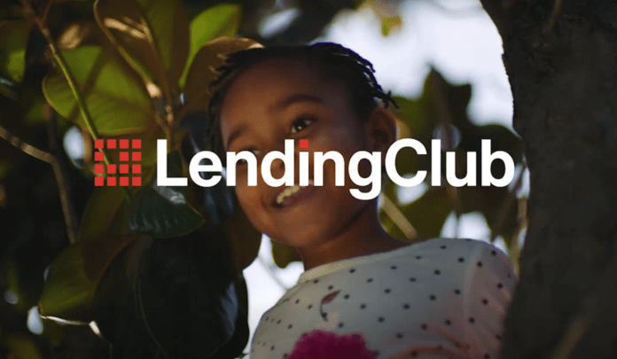 Lending Club vs. Prosper vs. Upstart