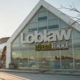 Loblaw Card Services.ca Activation